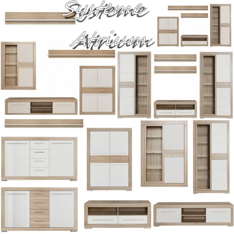 wohnzimmer systemmöbel – abomaheber, Wohnzimmer dekoo