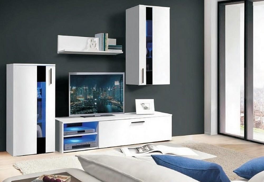 wohnwand auf rechnung best cool wohnzimmer bezaubernd wohnwand kolonial auf rechnung kaufen on. Black Bedroom Furniture Sets. Home Design Ideas