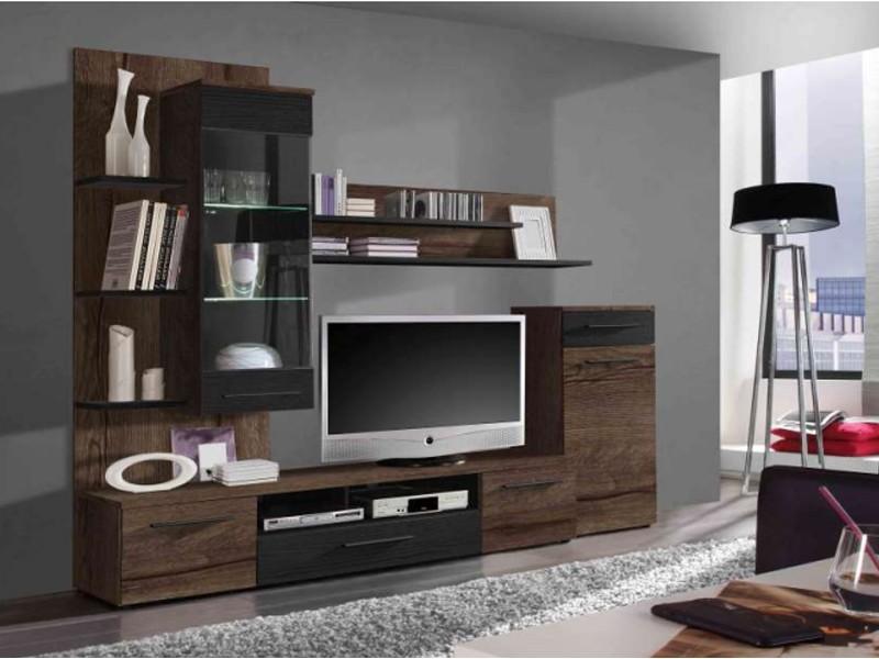 wohnwand auf rechnung best cool wohnzimmer bezaubernd. Black Bedroom Furniture Sets. Home Design Ideas