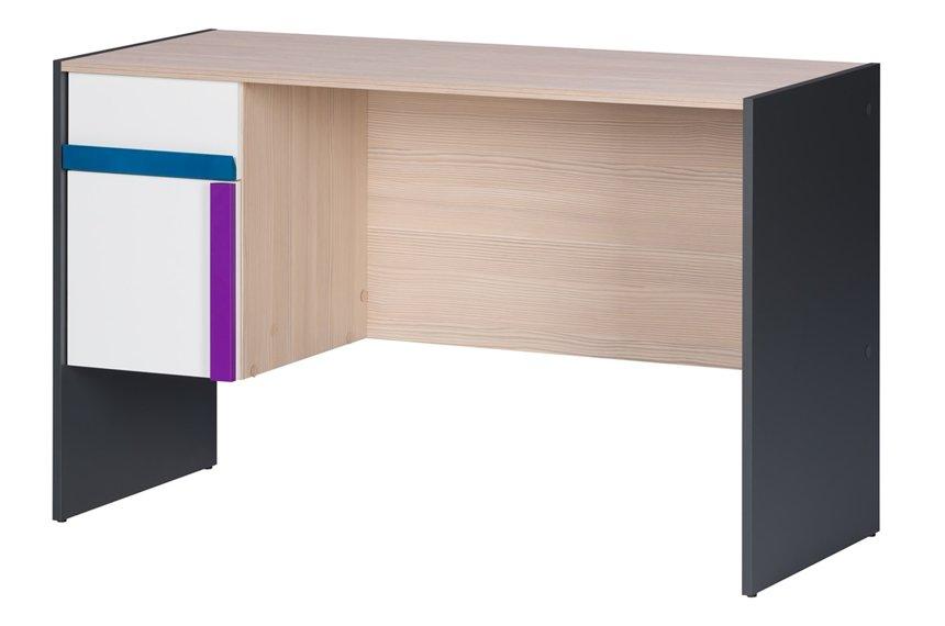 Biurka do pokoju młodzieżowego i dziecięcego