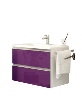 MADERA - Szafka pod umywalkę