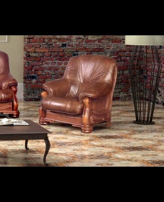 OMEGA - Fotel