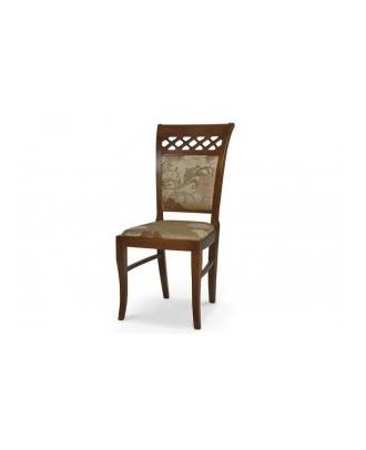 Krzesło R-39