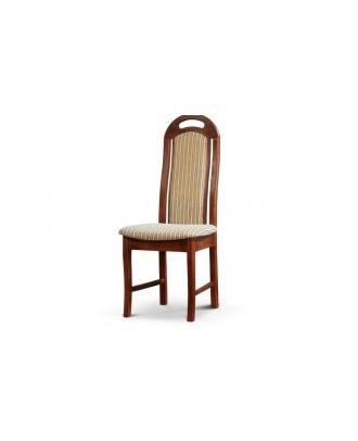 Krzesło R-46