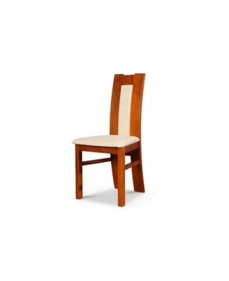 Krzesło R-47