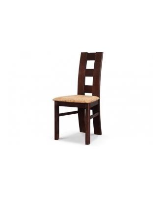 Krzesło R-48