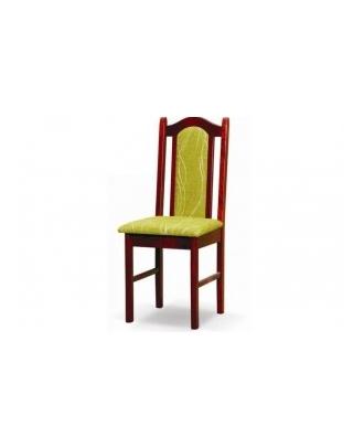 Krzesło R-4