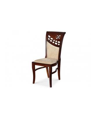 Krzesło R-52