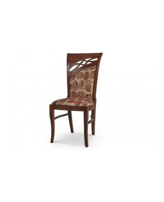 Krzesło R-54