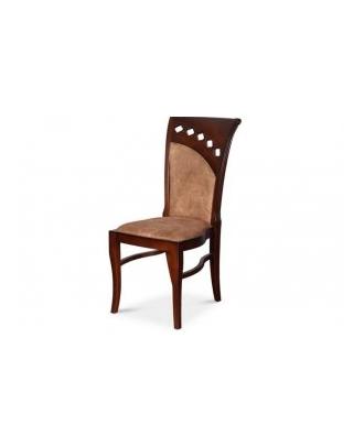 Krzesło R-55