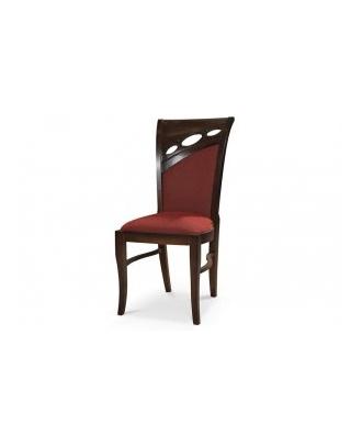 Krzesło R-57