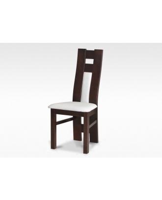 Krzesło R-63