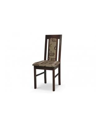 Krzesło R-7