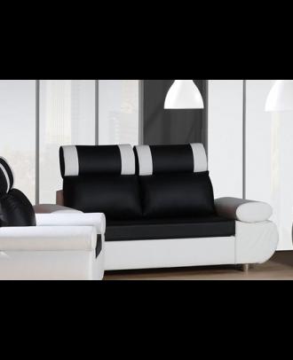 ROCK - Sofa 2