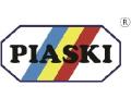 Piaski