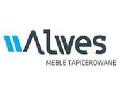 Internetowy Sklep Meblowy Alwes