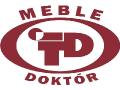 Internetowy Sklep Meblowy Doktór