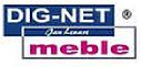 Meble DIG-NET