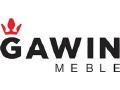 Internetowy Sklep Meblowy Gawin