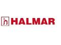 Internetowy Sklep Meblowy Halmar