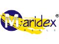 Internetowy Sklep Meblowy Maridex
