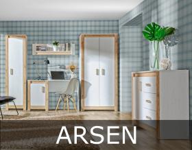 Arsen System