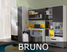 Bruno system
