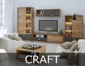 Craft system