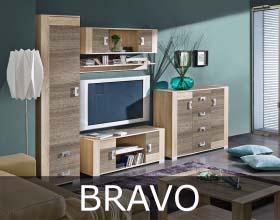 Bravo system