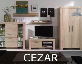 Cezar system