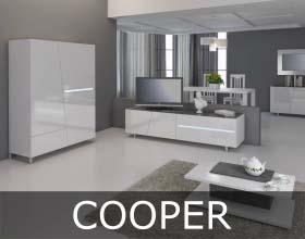 Cooper system