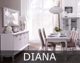 Diana system