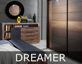 Dreamer system