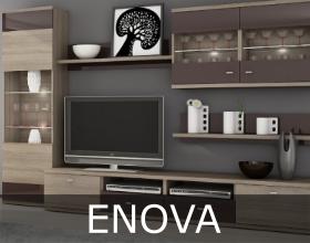 Enova system