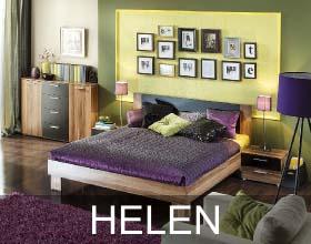 Helen system