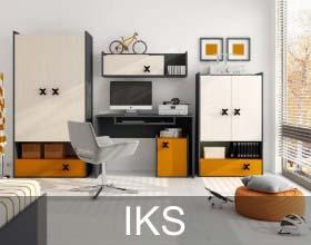 Iks system