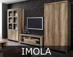 Imola system