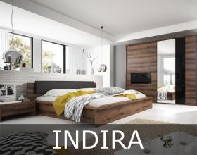 Indira system