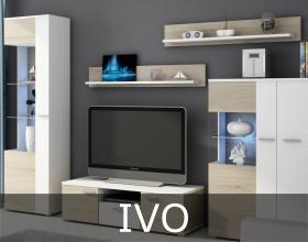 Ivo system