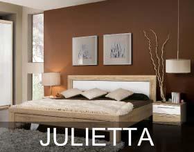 Julietta system