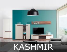 Kashmir system