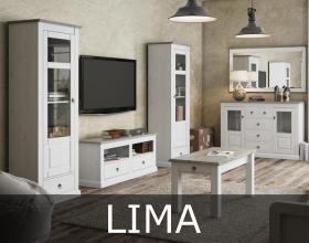 Lima system
