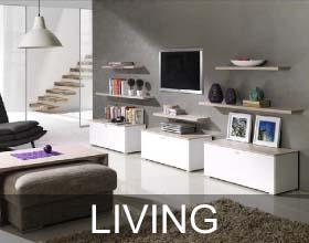 Living system