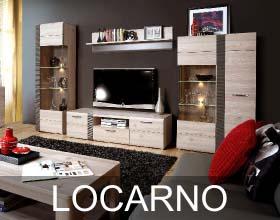 Locarno system