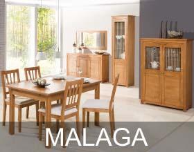 Malaga system