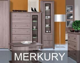 Merkury system
