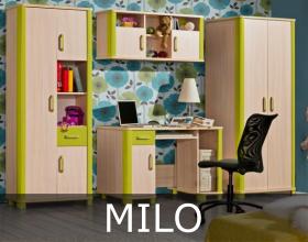 Milo system
