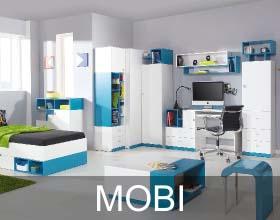 Mobi system