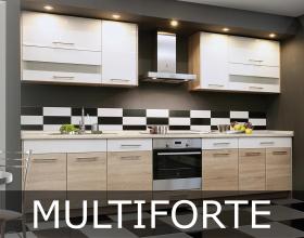 Multiforte system