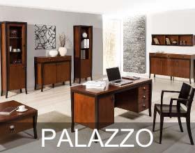 Palazzo system